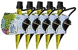 Iriso Tropfsystem Arroseur 5er-Set